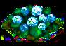 hydrangea_Icon.png