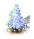 icefir_upgrade_0_Icon.png
