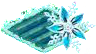 iceflower[1].png