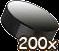 icehockeymay2018icehockeypuck_200[1].png