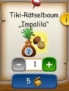 Impalila.png