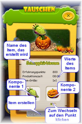 ItemScreen.jpg
