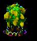 Jackfruchtbaum xl.png