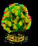 Jackfruchtbaum xxl.png