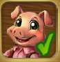 Joseph Oink.png