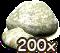 Kalkstein 200.png