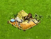 Kamelgehege gelb.png