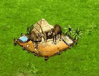 Kamelgehege.png