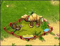 Kamelgehege rot.png