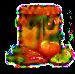 Karotten_Apfel_Chutney[1].png