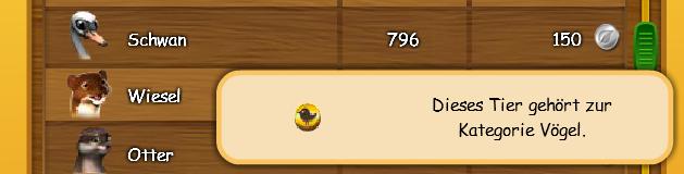 Kategorie Vogel.png