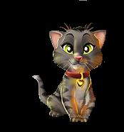 Katze2.png