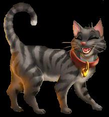 Katze4.png