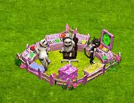 Katzenstall pink.png