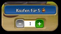 kauf.png