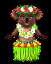 koala1[1].png