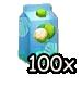 koko100.png
