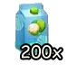 koko200.png