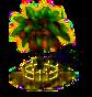 Kokospalme xxl.png