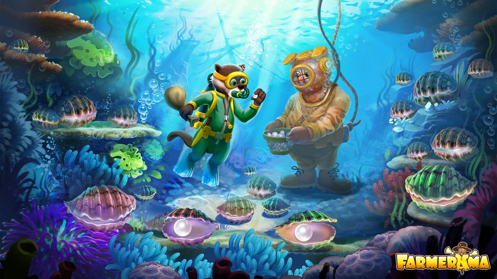 Korallenriff1.jpg