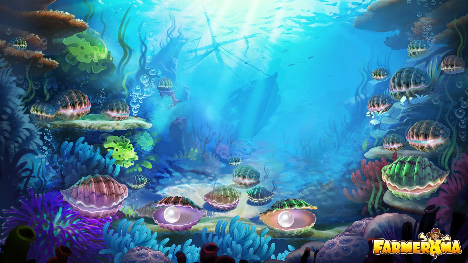 Korallenriff2.jpg