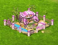 Krabbengehege pink.png