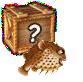 Kugelfisch-Box.png