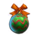 kugelgrün[1].png