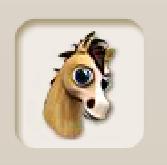 Kutschenpferde.png