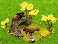 Löwengehege gelb.png
