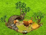 Löwengehege.png