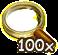 labyrinthaug2017magnifier_100[1].png