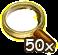 labyrinthaug2017magnifier_50[1].png
