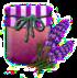 lavendermarmelade.png