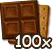 layerapr2019chococookie_100.png