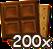 layerapr2019chococookie_200.png