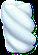 layerapr2019marsmallow_1.png