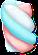 layerapr2019marsmallow_2.png