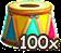 layerbahanov2018podium_100[1].png