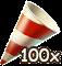 layerjan2019cone_100.png