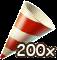 layerjan2019cone_200.png
