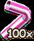 layerjan2019straw_100.png