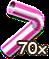 layerjan2019straw_70.png
