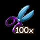 layerjan2021scissor_100.png
