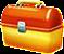 layermar2019lunchbox.png