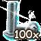 layermar2019steelpin_100.png