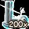 layermar2019steelpin_200.png