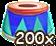 layernov2018podium_200[1].png