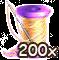 layersep2018sewingthread_200.png