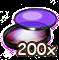 Linsen200.png